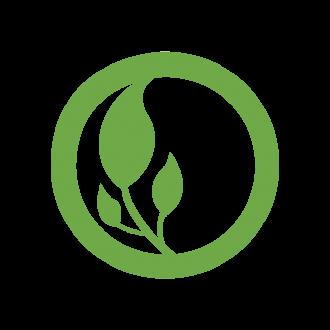 Herb Order Logo
