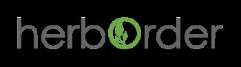 herbOrder Logo